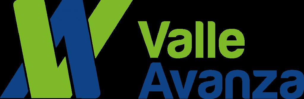Logo Valle Avanza